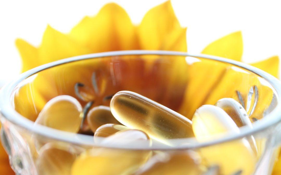 Supplementen | Waar moet je op letten?