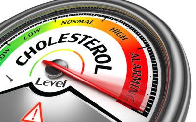 Cholesterolverlagers: wat je erover moet weten