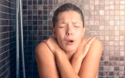 Is koud douchen goed voor de gezondheid?