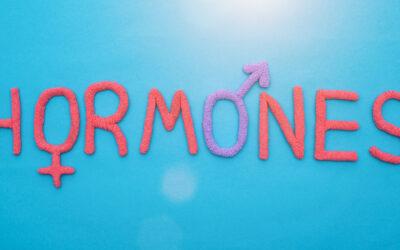 Zijn jouw hormonen uit balans?