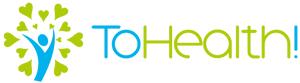 ToHealth! Zijn jouw hormonen in balans?